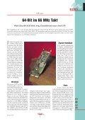04 - ITwelzel.biz - Page 7