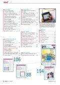 Das Magazin für Netze, Daten- und Telekommunikation - ITwelzel.biz - Page 3