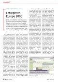 Das Magazin für Netze, Daten- und Telekommunikation - ITwelzel.biz - Page 5