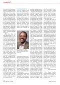 Das Magazin für Netze, Daten- und Telekommunikation - ITwelzel.biz - Page 7