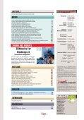 10 - ITwelzel.biz - Page 2