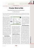 10 - ITwelzel.biz - Page 3