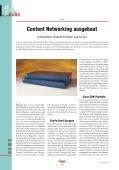 10 - ITwelzel.biz - Page 4