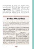 10 - ITwelzel.biz - Page 5