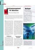 10 - ITwelzel.biz - Page 6