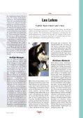 10 - ITwelzel.biz - Page 7