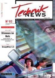 02 - ITwelzel.biz