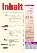 02 - ITwelzel.biz - Page 2