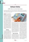 02 - ITwelzel.biz - Page 4