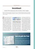 02 - ITwelzel.biz - Page 7