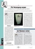 Novell - ITwelzel.biz - Seite 6