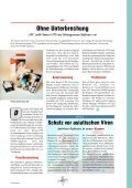 Novell - ITwelzel.biz - Seite 7