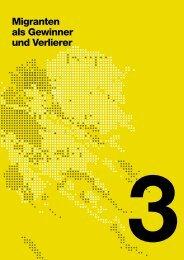 Kapitel 3 - Migranten als Gewinner und Verlierer