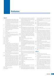 Endnoten, Bibliografie - Human Development Reports - United ...