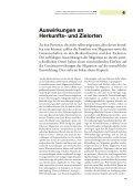 Auswirkungen an Herkunfts- und Zielorten - Human Development ... - Seite 3