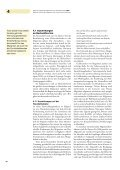 Auswirkungen an Herkunfts- und Zielorten - Human Development ... - Seite 4