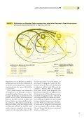 Auswirkungen an Herkunfts- und Zielorten - Human Development ... - Seite 5