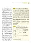 Auswirkungen an Herkunfts- und Zielorten - Human Development ... - Seite 7