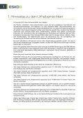 PDF Version - Esko Help Center - Page 4