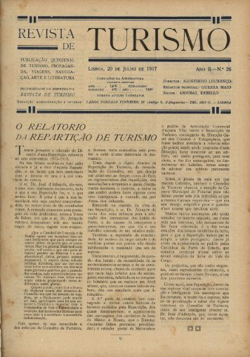 REVISTA DE - Hemeroteca Digital