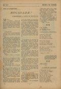 REVISTA DE - Hemeroteca Digital - Page 3