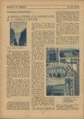 REVISTA DE - Hemeroteca Digital - Page 4