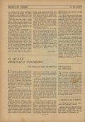 REVISTA DE - Hemeroteca Digital - Page 6