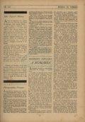 REVISTA DE - Hemeroteca Digital - Page 7