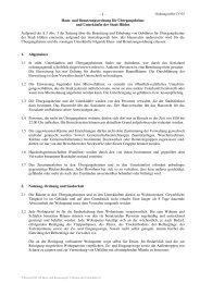 IV-02 Haus- und BenutzungsO Ü-Heime und Unterkünfte.pdf - Hilden
