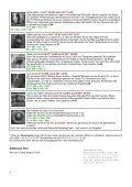Juwelenraub (Teamcache) - Page 2