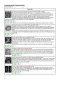 Juwelenraub (Teamcache) - Page 3