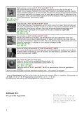 Juwelenraub (Teamcache) - Page 4