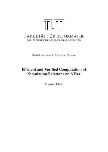 download Einführung in soziologische Theorien der