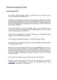 Die bisherigen EWG-Verordnungen 1408/71 und 574/72 werden ab 1