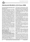 Nov. 06 - interGGA User Homepages - Page 4