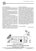 Nov. 06 - interGGA User Homepages - Page 5
