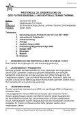 Nov. 06 - interGGA User Homepages - Page 6