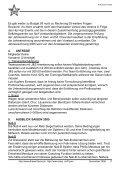 Nov. 06 - interGGA User Homepages - Page 7