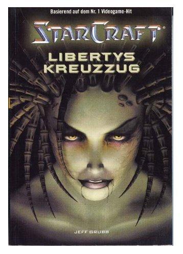 Starcraft 1 - Libertys Kreuzzug.pdf