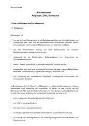 Reinhold Müller - home . snafu . de - Snafu