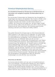 Presse - home.sprit.org Domainpark