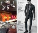 Trendguide Chiemsee Nr 6 - Seite 2