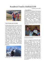 2009 - Juni (PDF, 590 KB)