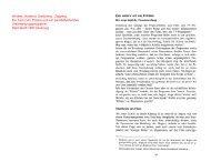 Winkler, Hartmut: Switching - Zapping. Ein Text zum Thema und ein ...