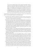 Form- und Formatvorgaben für Hausarbeiten 1 Stilistische und ... - Page 2