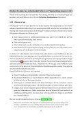 Form- und Formatvorgaben für Hausarbeiten 1 Stilistische und ... - Page 6