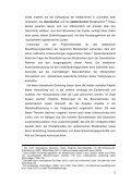 Modalverben - ein Klassenkampf - German Grammar Group FU Berlin - Page 6