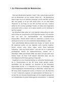 Modalverben - ein Klassenkampf - German Grammar Group FU Berlin - Page 7