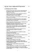 Marine Ecosystem Enclosed Experiments - International ... - Page 7