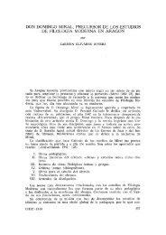 Cuadernos de Historia Jerónimo Zurita, 33-34 - Institución Fernando ...